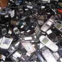 POnsel-Sampah200