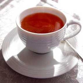 teh--dalam(reuters)